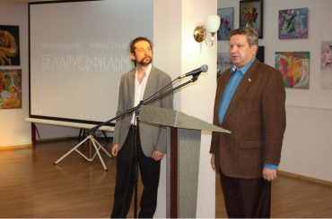 День освобождения Италии от фашизма отметили в РЦНК в Астане