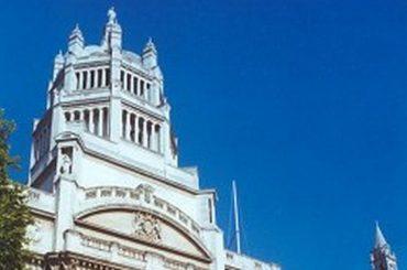 Выставка в Лондоне расскажет о «Леди Макбет Мценского уезда» Шостаковича