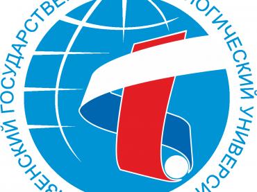 Приглашаем к участию в семинаре — презентации лучших педагогических проектов популяризации русского языка