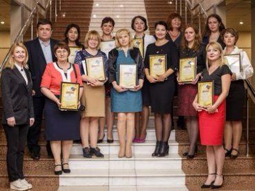 Определены победители Международного конкурса лучших педагогических проектов в области русского языка
