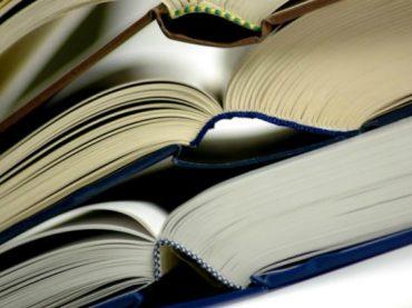 Новосибирск принимает сразу два книжных фестиваля