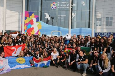 Фонд WWF считает, что Россия много делает для сохранения окружающей среды
