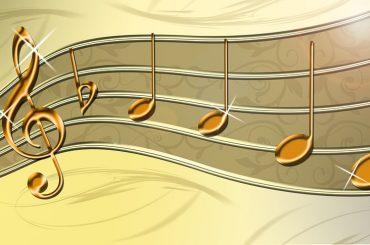 Мариинский театр выпустит серию виниловых пластинок с произведениями русских композиторов