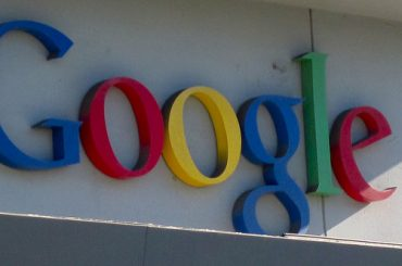 Google спрячет от пользователей информацию RT и Sputnik