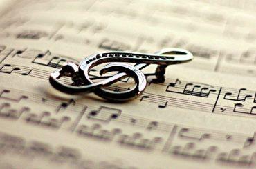 Фестиваль виолончельной музыки Vivacello открылся исполнением концерта Майкла Беркли