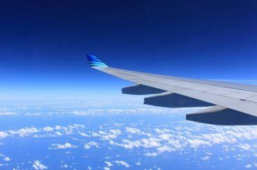 Российские авиакомпании будут регулярно летать в Каир