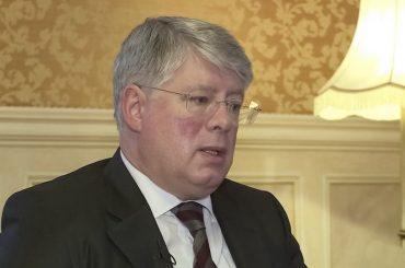 Назначен новый посол России в Казахстане