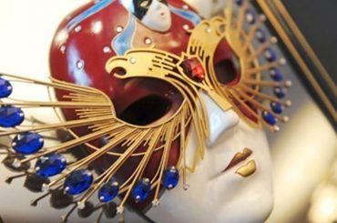 «Бесконечный апрель» открывает внеконкурсную программу фестиваля «Золотая маска»