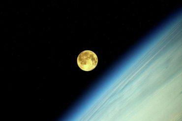 SIRIUS подготовит добровольцев к полёту на Луну