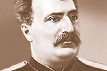 Пржевальский Николай Михайлович (1839-1888) — путешественник