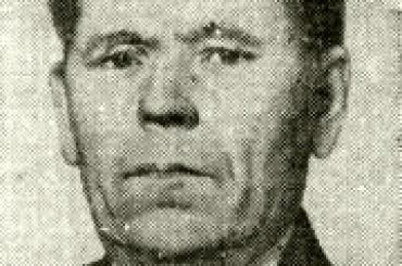 Анищенко Александр Михайлович
