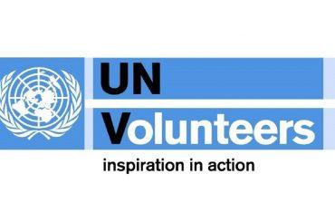 Россиян приглашают в ряды добровольцев ООН