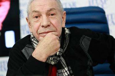 Владимир Алексеевич Толоконников