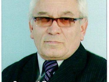Общественное объединение «Алматинский Центр Славянской Культуры»