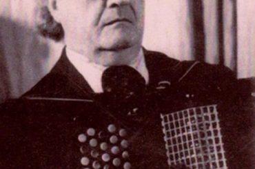 Ошлаков Константин Кириллович
