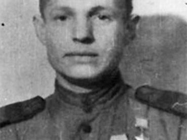 Легенда Казахстана — Александр Александрович Колчин