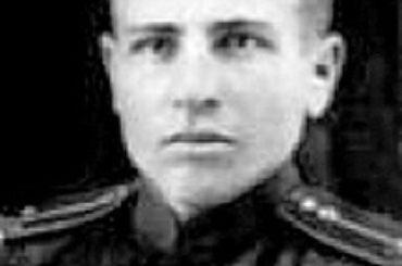 Легенда Казахстана — Иван Платонович Кирпиченко