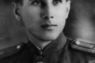 Легенда Казахстана — Трофим Михайлович Клименко