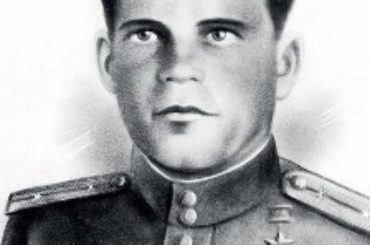 Легенда Казахстана — Николай Илларионович Колбасов