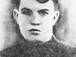 Легенда Казахстана — Михаил Егорович Колчанов