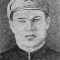 Легенды Казахстана — Николай Евсеевич Лут