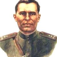 Легенды Казахстана — Николай Петрович Луговской