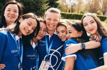 Россотрудничество принимает первую в 2019 году делегацию программы «Новое поколение»