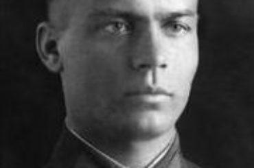 Легенды Казахстана — Спартак Иосифович Маковский