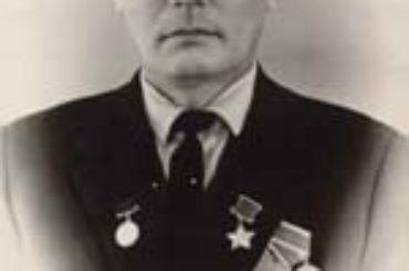 Легенды Казахстана — Мартбек Мамраев