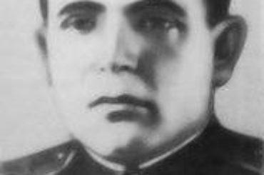 Легенды Казахстана — Евгений Ефимович Михайленко