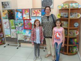 Подведение итогов конкурса в Алматы