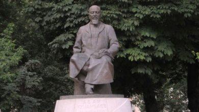 РЦНК в Нур-Султане поддержал литературный проект к 175-летию Абая