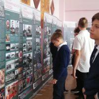 Более 3000 школьников Казахстана уже приняли участие в проекте «Великая Отечественная: взгляд из XXI века»
