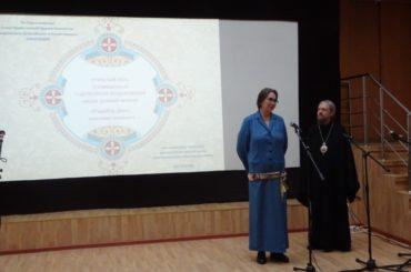 Литературно-музыкальная композиция в Алматы