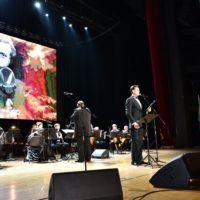 В Казахстане прошли Дни духовной культуры России