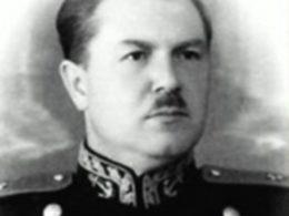 Легенды Казахстана — Владимирский Лев Анатольевич (русский 27.9.1903 — 7.9.1973)