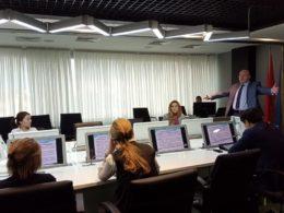 Представительство Россотрудничества и Сбербанк в Казахстане запустили новый образовательный проект