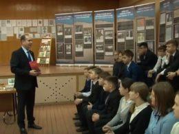 Выставки о Холокосте пройдут в городах Казахстана