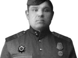 Легенды Казахстана — Лысенко Иван Нестерович
