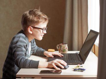 Онлайн-занятия по кибербезопасности прошли в Усть-Каменогорске