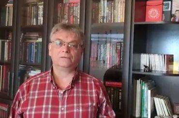 История Великой Отечественной войны в песне