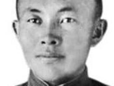 Еркинов Шукир Танатарович (1924-1949 г.г.)