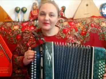 День этнографа в Алматы