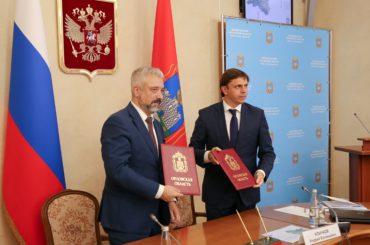 Made in Russia: Россотрудничество продвигает отечественные регионы за рубежом