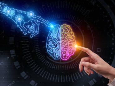 Школьники Нур-Султана «обуздали» искусственный интеллект