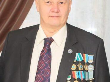 Послание Президента Касым-Жомарта Токаева