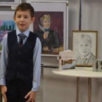 В Казахстане подвели итоги литературно-художественного конкурса к 125-летию С.А. Есенина