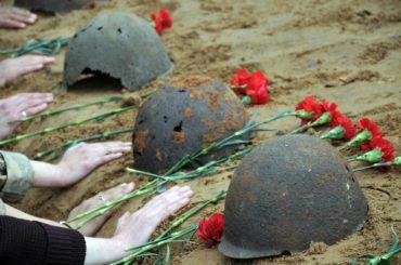 Возвращение солдата из Атырау: новые подробности
