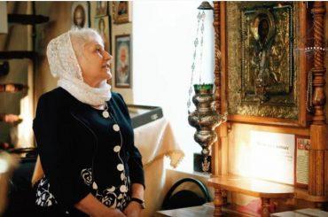 Уральцы посмотрели пятый фильм проекта «Монастыри и храмы Приуралья»