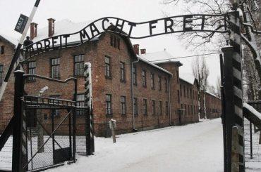 Международная онлайн-конференция «Холокост: уничтожение, освобождение, спасение» прошла в Казахстане
